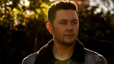 Featured image for Scotty McCreery announces UK and Irish tour dates