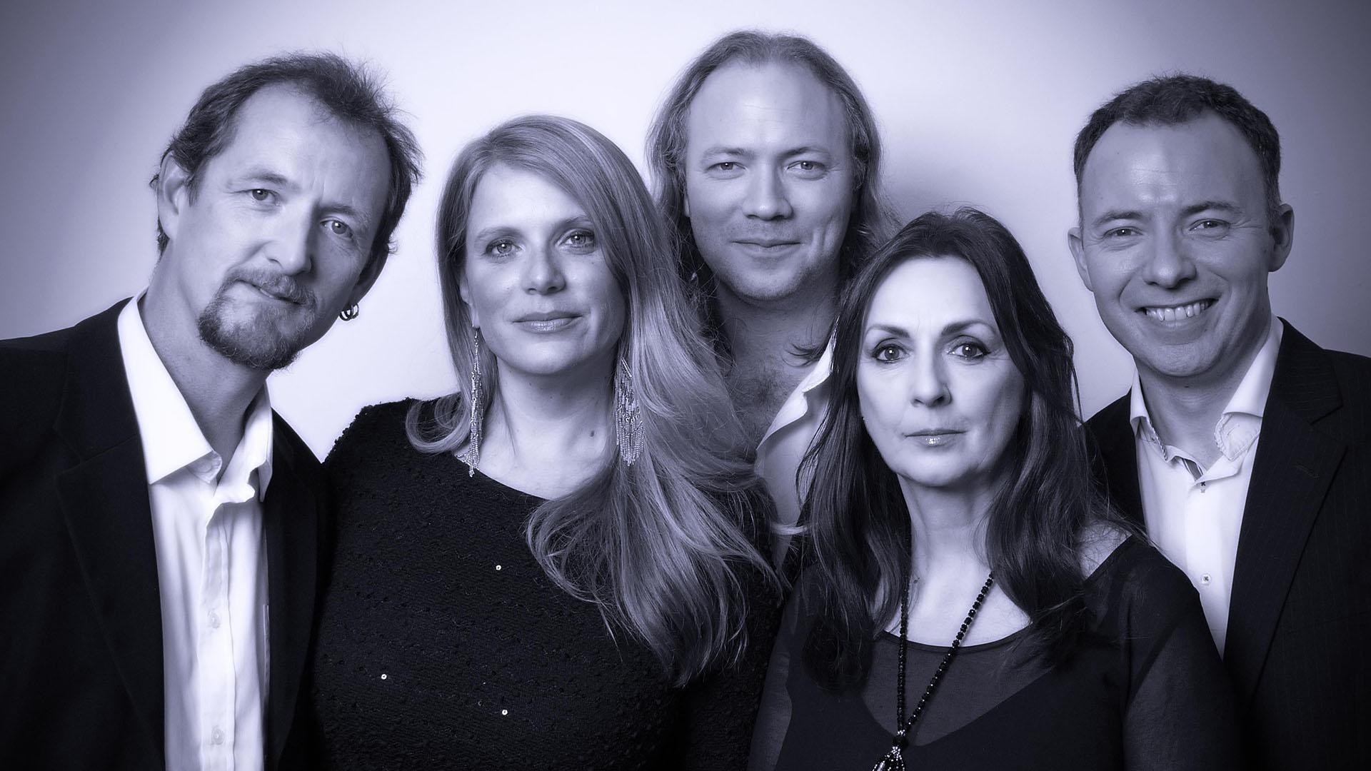 the-crannua-collective