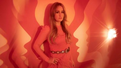 Featured image for That's How Rumors Get Started – Margo Price