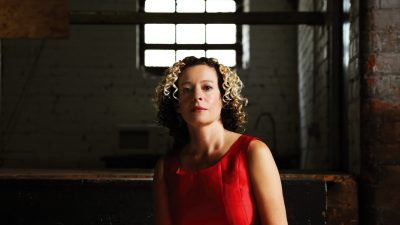 Featured image for Hand Me Down – Kate Rusby