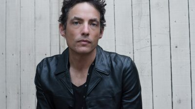Featured image for Exit Wounds – The Wallflowers